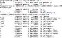 linux 命令学习(二)