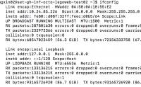 linux 命令学习(三)