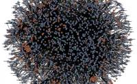 分布式链路追踪理论