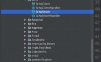 一分钟搭建Netty源码调试环境